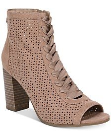 f93208ade4d17d sam edelman - Shop for and Buy sam edelman Online - Macy s
