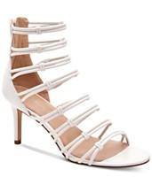 35419c4c18 Bcbgeneration Shoes  Shop Bcbgeneration Shoes - Macy s