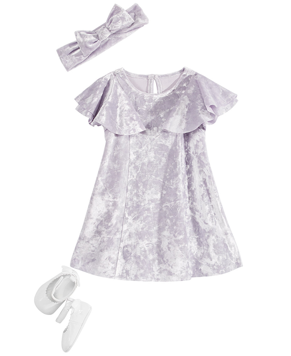 abea1657 Shop Online Baby Girl Dresses