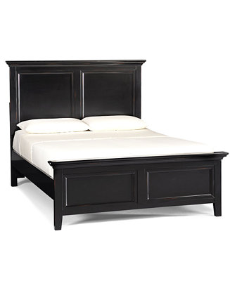 furniture closeout captiva queen bed furniture macy s 10236 | 1106660 fpx tif filterlrg wid 327