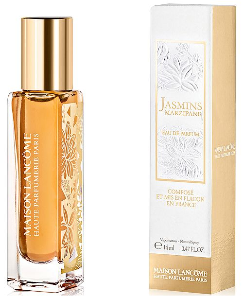 parfumerie online france