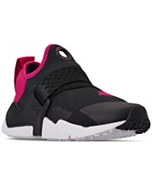 nike huarache - Shop for and Buy nike huarache Online - Macy s 3cad2adbb