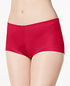 Dream Boyshort Underwear 40774