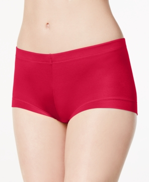 Dream Boyshort Underwear 40774