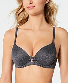Ultimate Natural Lift Shaping T-Shirt Underwire Bra DHHU20, Online only