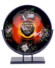 """20"""" Round Platter"""