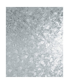 Splinter Window Film Set Of 2