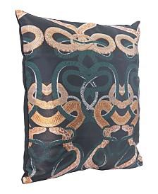 Zuo Oriental Pillow