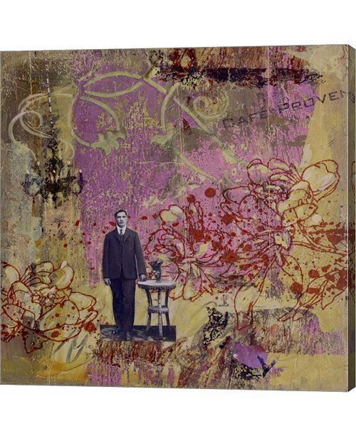 Metaverse Provence Summer by Darlene McElroy