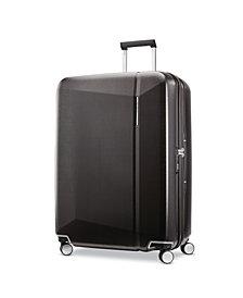 "Samsonite Etude 28"" Spinner Suitcase"
