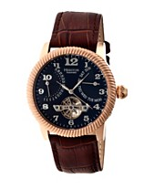 e400d2517 burgi watches rose gold - Shop for and Buy burgi watches rose gold ...