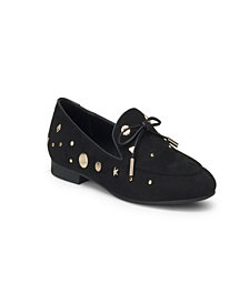 Gianni Studded Loafer