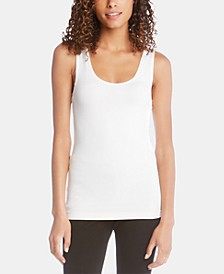 Super Soft Convertible Tank Top