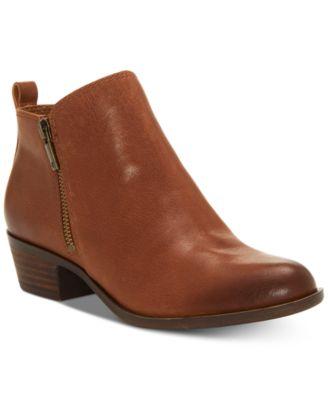 Lucky Brand Basel Women/'s Boot