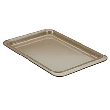 "Anolon Eminence Nonstick 10"" x 15"" Cookie Pan"