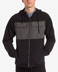 Ezekiel Men's Crawford Jacket