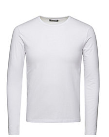 Jack & Jones Men's Basic Long Sleeve T-Shirt