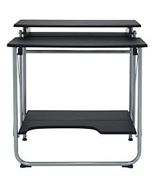 Stow Away Desk, Folding Desk