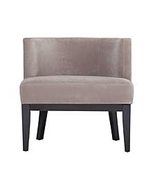 Arris Chair - Pumice