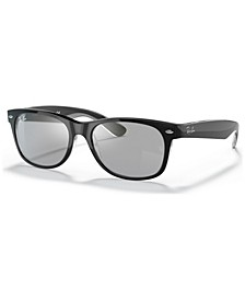 Sunglasses, RB2132 NEW WAYFARER