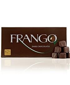 1 LB  Dark Box of Chocolates