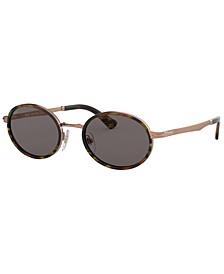 Sunglasses, PO2457S 52