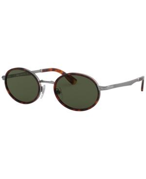 Image of Persol Sunglasses, PO2457S 52