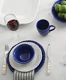 Sarar Dinnerware Collection