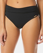 a0895cb4a5 black bikini bottoms - Shop for and Buy black bikini bottoms Online ...