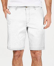 Tommy Bahama Men's Boracay Stretch Shorts
