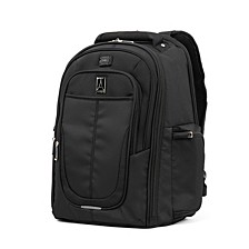 Walkabout 4 Laptop Backpack, Created For Macy's