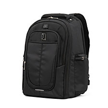 Travelpro Walkabout 4 Laptop Backpack