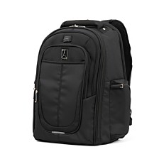 Travelpro Walkabout 4 Laptop Backpack Created For Macy's