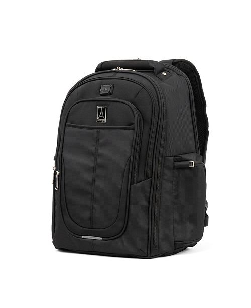 Travelpro CLOSEOUT! Walkabout 4 Laptop Backpack, Created for Macy's