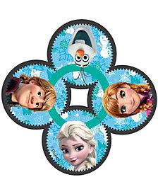 GearShift Brain Teaser - Disney Frozen