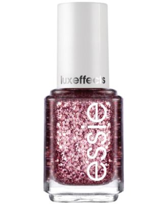 luxeffects nail color, a cut above