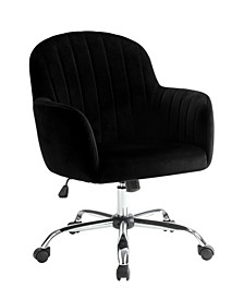 Allenton Contemporary Office Chair