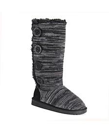 Women's Liza Boots