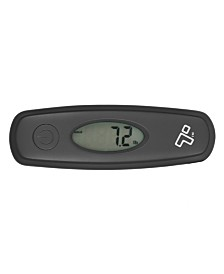 Travelon MuV Digital Scale