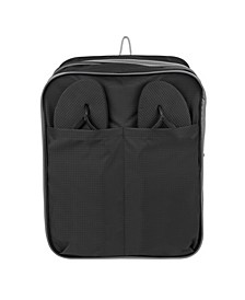 Expandable Packing Cube