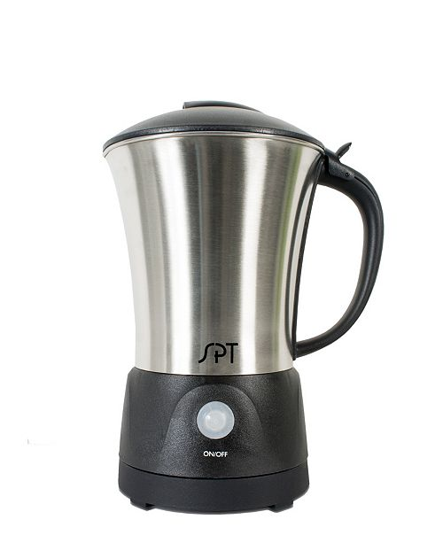 SPT Appliance Inc. SPT Milk Frother