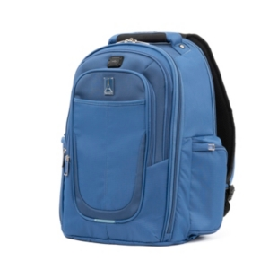 Closeout! Travelpro Walkabout 4 Laptop Backpack, Created for Macy's