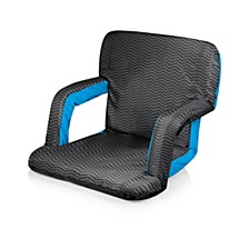 Oniva® by Ventura Waves Portable Reclining Stadium Seat