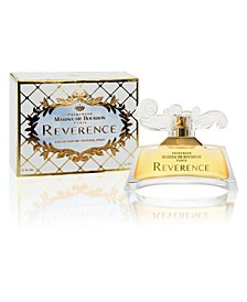 REVERENCE EDP 1.7 oz