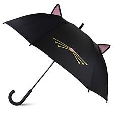 New York Umbrella, Cat