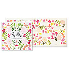 Kate Spade New York  First Year Book, Baby Girl