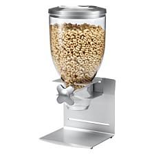 Zevro by Honey Can Do Pro Model 17.5-Oz. Cereal Dispenser