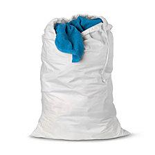 Honey Can Do Nylon Laundry Bag, Set of 3