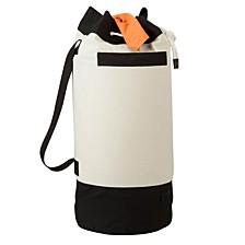 Extra-Capacity Duffle Style Laundry Bag