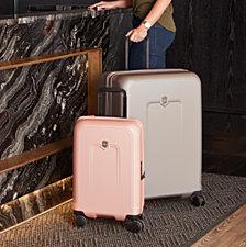 Victorinox Swiss Army Nova Luggage Collection